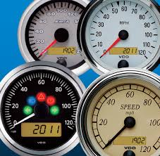 vdo instruments and accessories click here to view our new vdo gauges online catalog