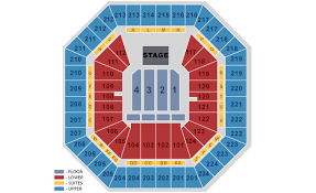 Kings Arena Seating Chart Sacramento Kings Arena Seating Chart