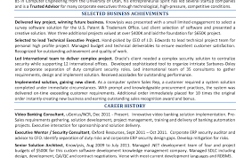 Project Architect Resume Resume Online Builder