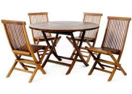 teak patio set. Teak Patio Furniture Set