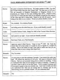 essay ielts words questions task 2