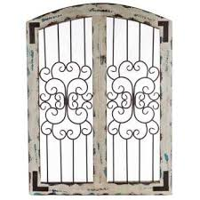 metal gate wall decor gorgeous wall decor best images about garden gate wall decor arched garden on metal gate wall art with metal gate wall decor alluring window gate pottery barn review