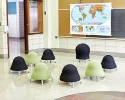 kennedy office supplies. Classrooms With Rigid Seats Recall An Era When Teachers Held Court In Front Of Rows Submissive Students. Obedience Took Precedence Over Comprehension\u2014as Kennedy Office Supplies