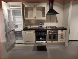 Inspirerend Keuken Fotos Van Behang Keuken Stijl 109074 Keuken Ideeën
