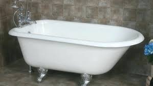 bathtub design mobile home bathtubs s tub and shower surround surrounds x inch bathtub for