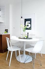 dining room table for small apartment marvelous dining room sets for small apartments about remodel gray
