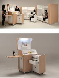 multifunctional furniture table. fine furniture marvelous multipurpose furniture ideas about on  pinterest perfect 42 multifunctional in table s