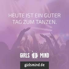 Mehr Sprüche Auf Wwwgirlsmindde Party Samstag Tanzen Disco