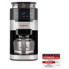 Price low to high ; Buy Gastroback Grind Brew Pro Coffee Machine 42711 In Dubai Sharjah Abu Dhabi Uae Price Specifications Features Sharaf Dg
