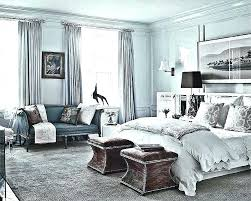 gray master bedroom ideas gray master bedroom colors what color carpet goes with light gray walls gray master bedroom ideas