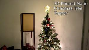 The 46 Best Images About Super Mario Christmas Tree On Pinterest Super Mario Christmas Tree