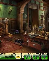 Escape royal manor queen a new point and click escape games from ajazgames. 12 Best Mystery Hidden Object Game Ideas Hidden Object Games Mystery Hidden Object Games Hidden Objects