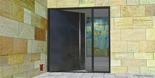 modern glass entry doors. 1-800-406-1958. ⇓ Modern Glass Entry Doors T