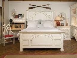 Deco Paint Bedroom Furniture The Home Sitter Design Glubdubs arafen