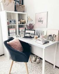 disney office decor. 22 Cute Disney Office Decor Will Make You The Spirit Of Work R