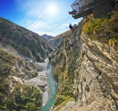 Maybe you would like to learn more about one of these? 17 Epic Things To Do In Queenstown New Zealand Ck Travels