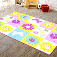 rugs for girls room area rugs girls room rug home design ideas and pictures area rugs rugs for girls room