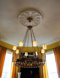 best lamps lighting fixtures images on light amazing new orleans style lighting fixtures or traditional homes new style lighting