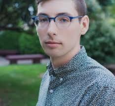 Alex Marthaler, Composer