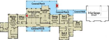 best hill country house plans r51 on amazing decorating ideas with hill country house plans