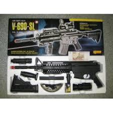 <b>Villa</b> снайперская винтовка с лазерным прицелом <b>Villa</b> 690