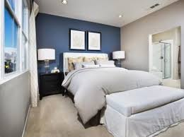 Delightful 5 Must Know Tips For Designing An Accent Wall In A Bedroom