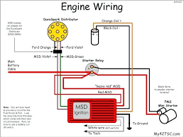 older gm starter solenoid wiring diagram wiring diagram libraries chevrolet starter solenoid wiring diagram for older wiring diagramgm starter solenoid wiring diagram chevy chevrolet for