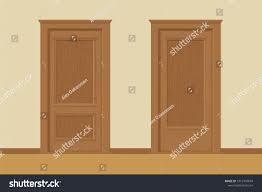interior door texture. vector textured wooden interior doors door stock 1012410694 - shutterstock texture