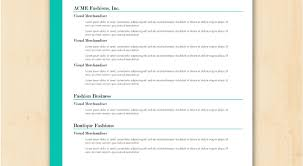Completely Free Resume Creator Free Resume Template Online Home Design Ideas Resume Maker Deluxe 10