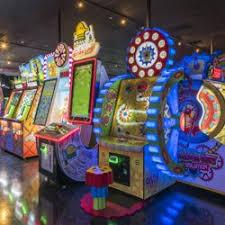 Main Event Entertainment 120 Photos 143 Reviews Bowling 3941