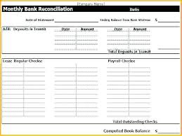 Direct Deposit Template Free Chase Check Template Check Template Print Ms Word Check