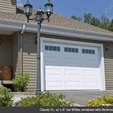 12 x 10 garage door decor23 12x8 foot garage door