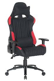 comfortable gaming chair. Fine Comfortable Gaming Office Chair High Back Ergonomic Congputer Racing  Breathable Chair And Adjustable Pillow Fabric And Comfortable H