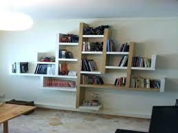 large wall shelf unit lack wall shelf unit terrific lack wall shelf unit size x large wall shelf unit