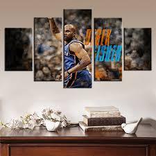 Okc Thunder Bedroom Decor Popular Thunder Basketball Team Buy Cheap Thunder Basketball Team