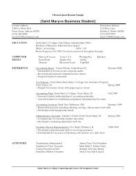 Sat Tutor Sample Resume Ideas Of Resume Samples In Sat Tutor Sample Resume 9