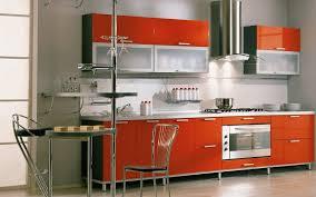 ... Large Size Of Kitchen Design:fabulous 3d Kitchen Design Cream Kitchen  Ideas Dark Red Kitchen ...