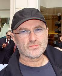 <b>Phil Collins</b> - Wikipedia