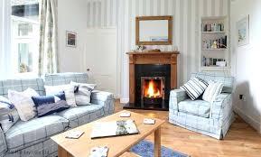cottage furniture ideas. Full Size Of Cottage Furniture Ltd Stores Muskoka Willow Lounge Decorating  Ideas Winsome Home Decor Cottage Furniture Ideas F