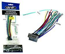 pioneer wire harness ebay Pioneer Avh X4800bs Wiring Diagram pioneer wire harness avh 100 dvd avh200bt free same day shipping! Pioneer Avh-X4800bs Specs