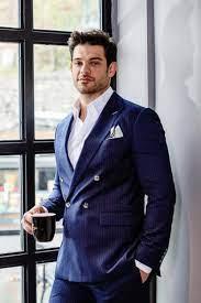 Mehmet Dinçerler kimdir, ailesi kim, kahve markası ne, Dinçerler kimdir,  nereli, kaç yaşında, serveti ne kadar? - SonHaberler