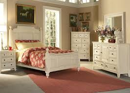 Amazing Furniture Cape Cod With Cape Cod Poster Bed Bedroom