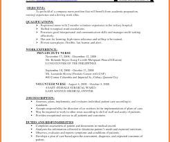 Sample Of Resume Letter For Job Resume Template Sample Of Letters Job Application Letter For 36