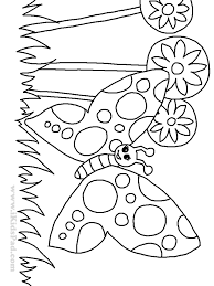 Adult Flower Garden Coloring Pages Flower Garden Colouring Pages