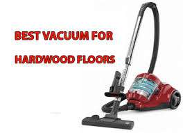 >best vacuum cleaner for carpet and wood floors image collections  superb vacuum for wood floors and pet hair carpet area rugs best surprising vacuum for wood