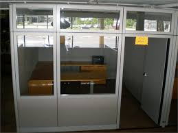 office with cubicles. Cubicles With Doors Plan Ideas HOUSE DESIGN AND OFFICE Office With Cubicles