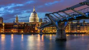 London Wallpaper For Bedrooms Josh Kuchi Travels And Tours