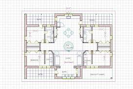 Sq Ft Ranch House Plans   Free Online Image House Plans Sq Ft House Plans further Square Foot Ranch House Plans furthermore Sq FT