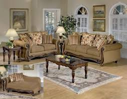 Serta Wood Trim Formal Living Room Options in Columbus Ohio