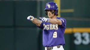 Time To Find Out About This Lsu Baseball Team Tigerbait Com